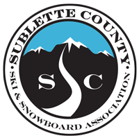 Sublette County Ski & Snowboard Association