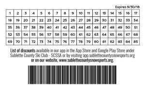 SCSSAMembershipCard2017-20182